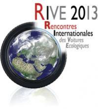 RIVE 2013
